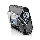 Компьютерный корпус Thermaltake AH T600
