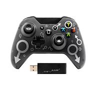 Беспроводной геймпад Xbox One N-1 2.4G
