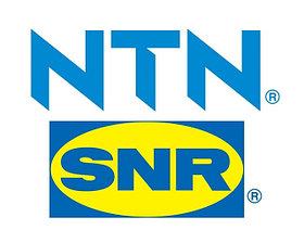 Подшипники NTN-SNR