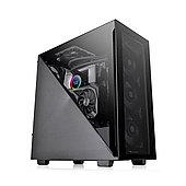 Компьютерный корпус Thermaltake Divider 300 TG