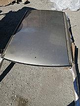 Крыша Nissan Murano Z 50.