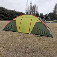 Палатка Mimir 1002 6 мест