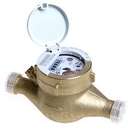 Счетчик холодной воды Sensus ХВ 420PC