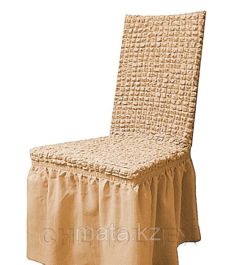 Чехлы на стулья Турция