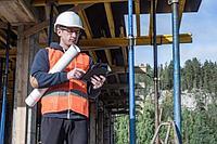 Обследование зданий и сооружений и выдача сейсмологического заключения