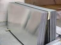 Нержавеющий лист 0,5 мм 12Х18Н10Т