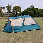 Палатка Nature Camping JWS 016, фото 5