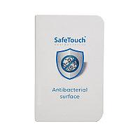 Универсальный аккумулятор SHAKY SAFE TOUCH (4000mAh), с антибактериальной защитой