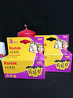 Kodak gold 200/24