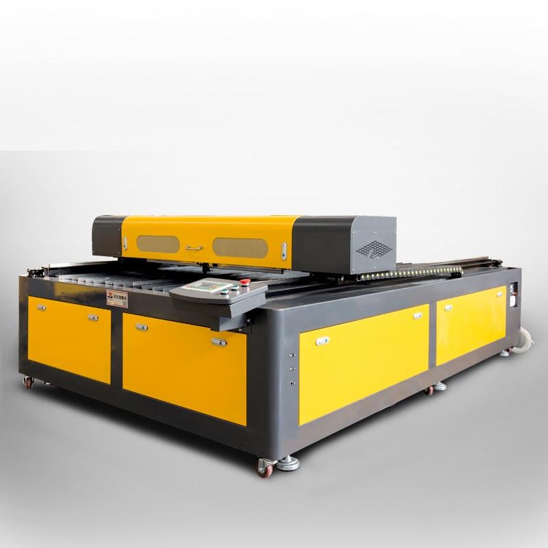 Лазерный станок 1325 RD (трубка 100Вт Reci W2)