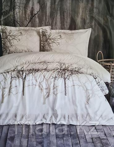 Комплект постельного белья RD tex - Romantic Dreams 2,0 Россия, фото 2
