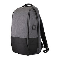 Рюкзак GRAN c RFID защитой