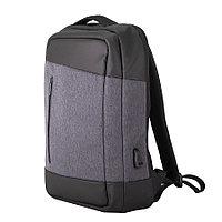 Рюкзак-сумка HEMMING c RFID защитой