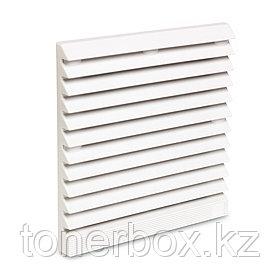 Вентиляторы шкафные