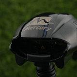 Сканер штрих-кодов Mercury LS-619A с подставкой, фото 2