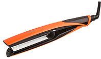 Выпрямитель Scarlett SC-HS60655 оранжевый
