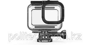 Водонепроницаемый бокс для камеры HERO8 GoPro AJDIV-001