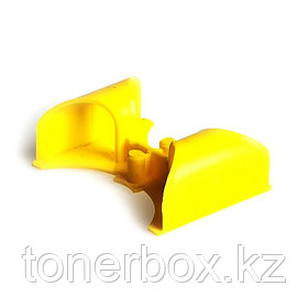 Коробки установочные для ГК и полых стен