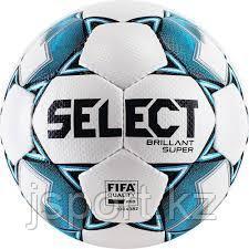 Мяч для мини футбола