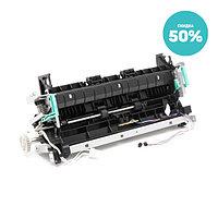 Термоблок Europrint RM1-4248-000 для принтера P2015
