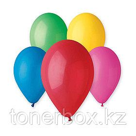 Товары для праздника (шары, свечи и т.д.)
