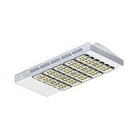 Светодиодный уличный фонарь iPower IPSL15000С