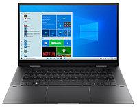 Ноутбук HP ENVYx360 Touch 15-EU0020UR 4E0V2EA
