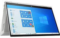 Ноутбук HP ENVY x360 15-ES0006UR 3Z8Z6EA
