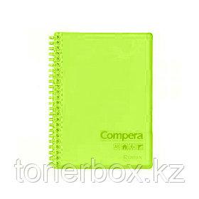 Тетради общие и блокноты