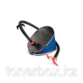 Воздушные насосы для накачивания (ручные, электрические и ножные)