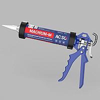 Magnum-M Магнум-M монтажный пистолет