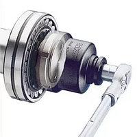 Торцевые ключи SKF для стопорных гаек серии TMFS