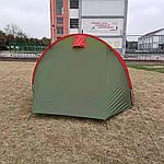 Палатка Mimir 1908-4 местная, фото 3