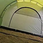 Палатка Mimir 1908-4 местная, фото 5