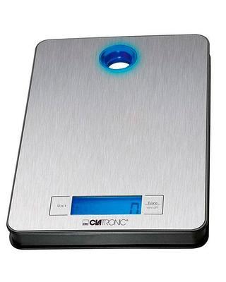 Весы Clatronic KW 3412