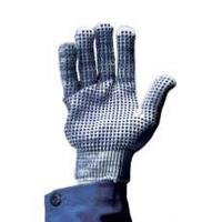 Специальные перчатки SKF для промышленных работ TMBA G11W
