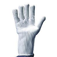 Термозащитные перчатки SKF TMBA G11