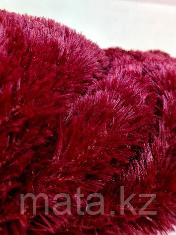 Плед страус 2, фото 2