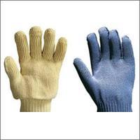 Термозащитные маслостойкие перчатки SKF  TMBA G11H