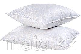 Подушка пух-перо Goose pillow 70х70