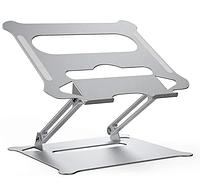 Столик для ноутбука,подставка для ноутбука