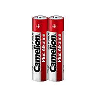 Батарейка CAMELION Plus Alkaline LR03-SP2 2 шт. в плёнке