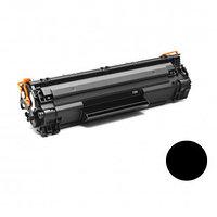 Картридж совместимый Canon 725 для LBP-6000/6020/6030 и MF3010, черный