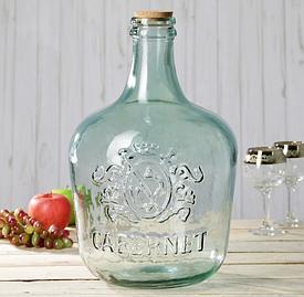 Бутылки для самогона
