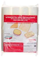 Рулон для вакуумного упаковщика Status VB 20*300-4