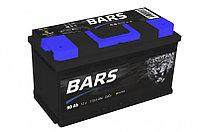 Аккумулятор BARS 6CT-90Ah