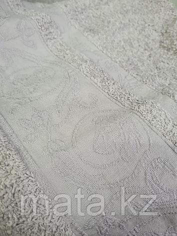 Полотенце Турция PUPILA 50х90, фото 2