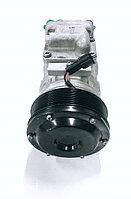 Компрессор кондиционера 400102-00239