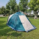 Палатка Nature Camping JWS 013, фото 2