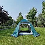 Палатка Nature Camping JWS 013, фото 7